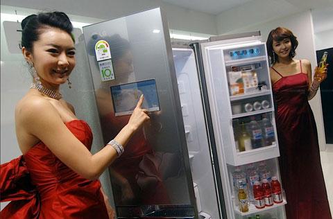 Nên mua tủ lạnh của hãng nào vừa chất lường mà giá lại rẻ?