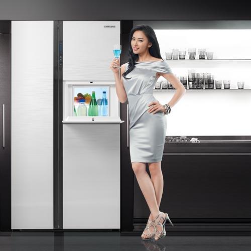 Hướng dẫn khắc phục tủ lạnh kêu to và bị rung đúng kĩ thuật