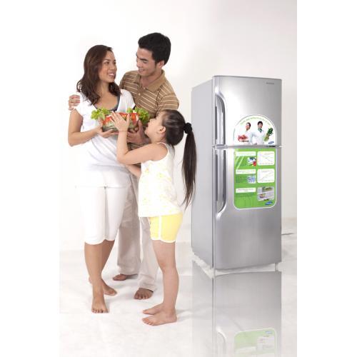 """Bật mí câu trả lời cho việc:""""Có nên mua tủ lạnh Sanyo không?"""""""