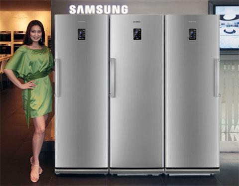 Bí kíp khắc phục tủ lạnh không vào điện không phải ai cũng biết